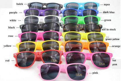 personalised-sunglasses-colours