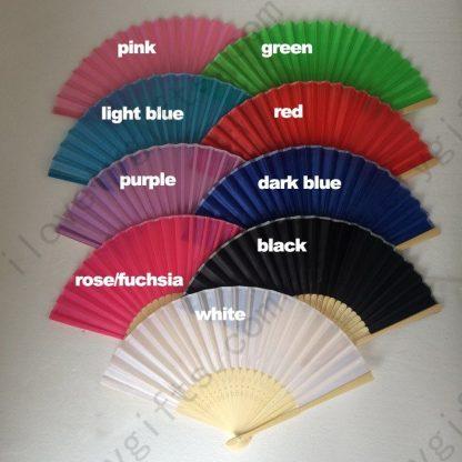 silk-fans-colors