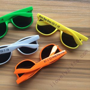 wedding-sunglasses-party-favors-bulk-wedding-invitation-save-the-date