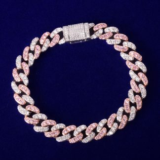 10mm-pink-gold-bracelet-bling-women-jewelry-aaaa-zircon-charm-hip-hop-chain-baptism-football-gifts-1