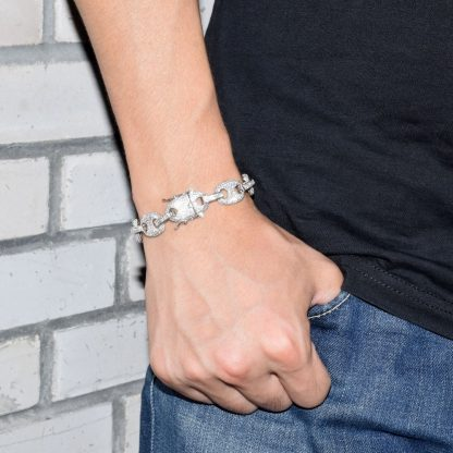 12MM-Gold-Color-Men-s-Cuban-Link-Chain-Bracelet-Men-s-Hip-hop-Jewelry-Copper-Material-1