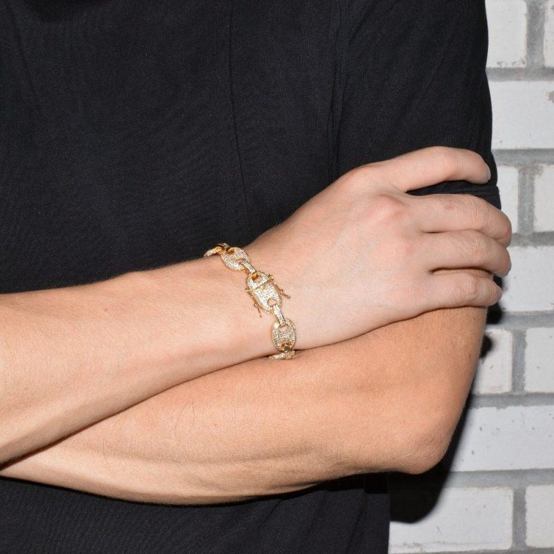 12mm-gold-color-mens-bling-bracelet-hip-hop-jewelry-copper-iced-cubic-zircon-bracelet-8-wedding-invitation-1