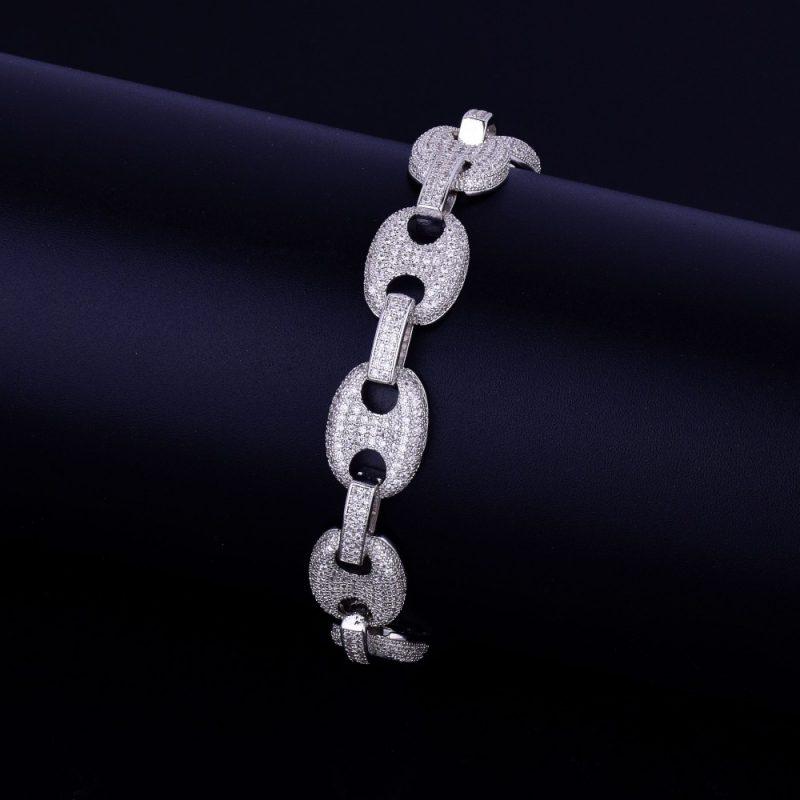 12mm-gold-color-mens-bling-bracelet-hip-hop-jewelry-copper-iced-cubic-zircon-bracelet-8-wedding-invitation-12