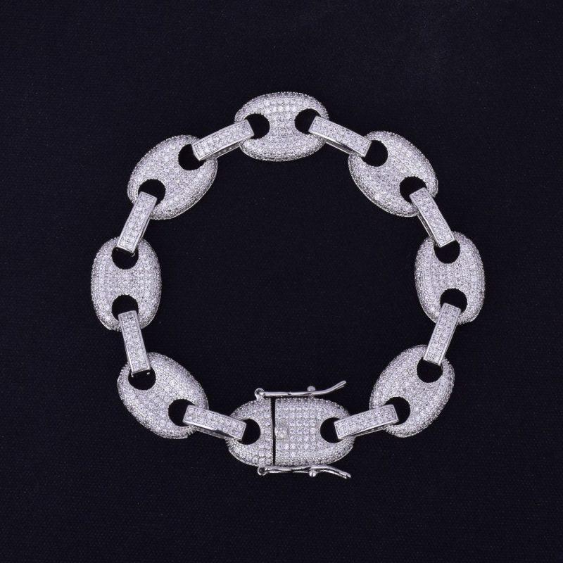 12mm-gold-color-mens-bling-bracelet-hip-hop-jewelry-copper-iced-cubic-zircon-bracelet-8-wedding-invitation-13