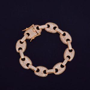 12mm-gold-color-mens-bling-bracelet-hip-hop-jewelry-copper-iced-cubic-zircon-bracelet-8-wedding-invitation-15