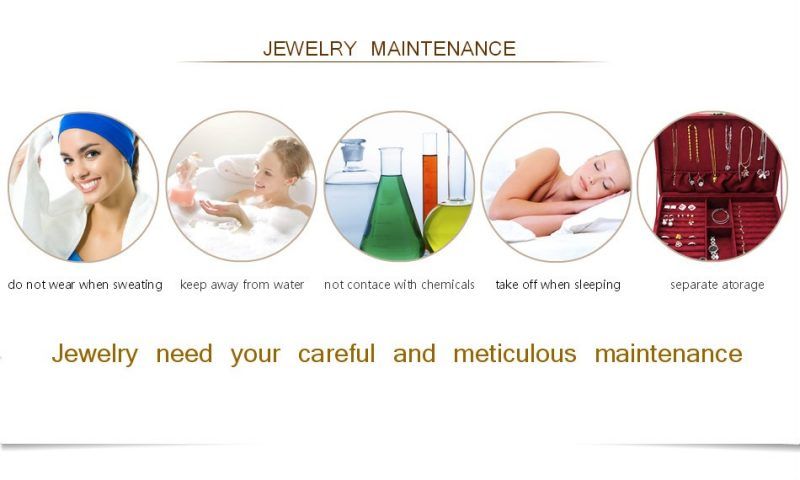 12mm-gold-color-mens-bling-bracelet-hip-hop-jewelry-copper-iced-cubic-zircon-bracelet-8-wedding-invitation-17