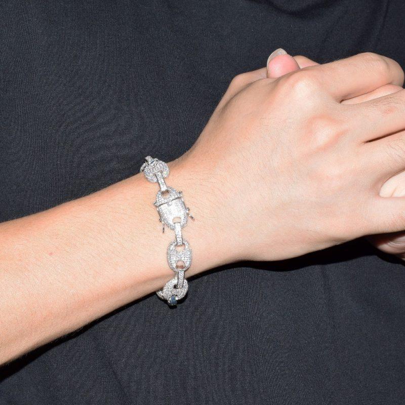 12mm-gold-color-mens-bling-bracelet-hip-hop-jewelry-copper-iced-cubic-zircon-bracelet-8-wedding-invitation-4