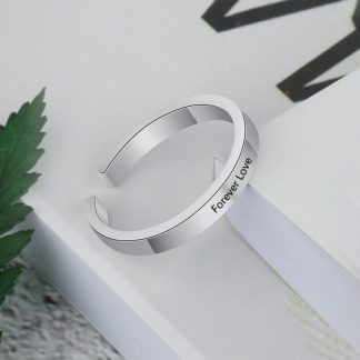 classic-personalized-gift-engraved-name-stainless-steel-adjustable-rings-for-couple-4-1-1
