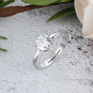 classic-wedding-ring-personalized-gift-engraved-name-925-sterling-silver-rings-for-women-anniversary-jewelryjewelora-ri103758-4