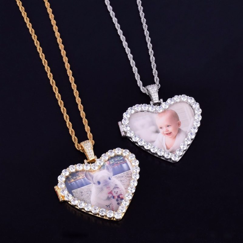 custom-made-heart-necklace-picture-inside-with-4mm-tennis-chain-gold-color-aaa-zircon-mens-hip-hop-jewelry-5x4-8cm-anniversary-party-engagement-gifts-10
