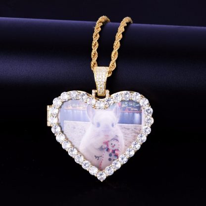 custom-made-heart-necklace-picture-inside-with-4mm-tennis-chain-gold-color-aaa-zircon-mens-hip-hop-jewelry-5x4-8cm-anniversary-party-engagement-gifts-5