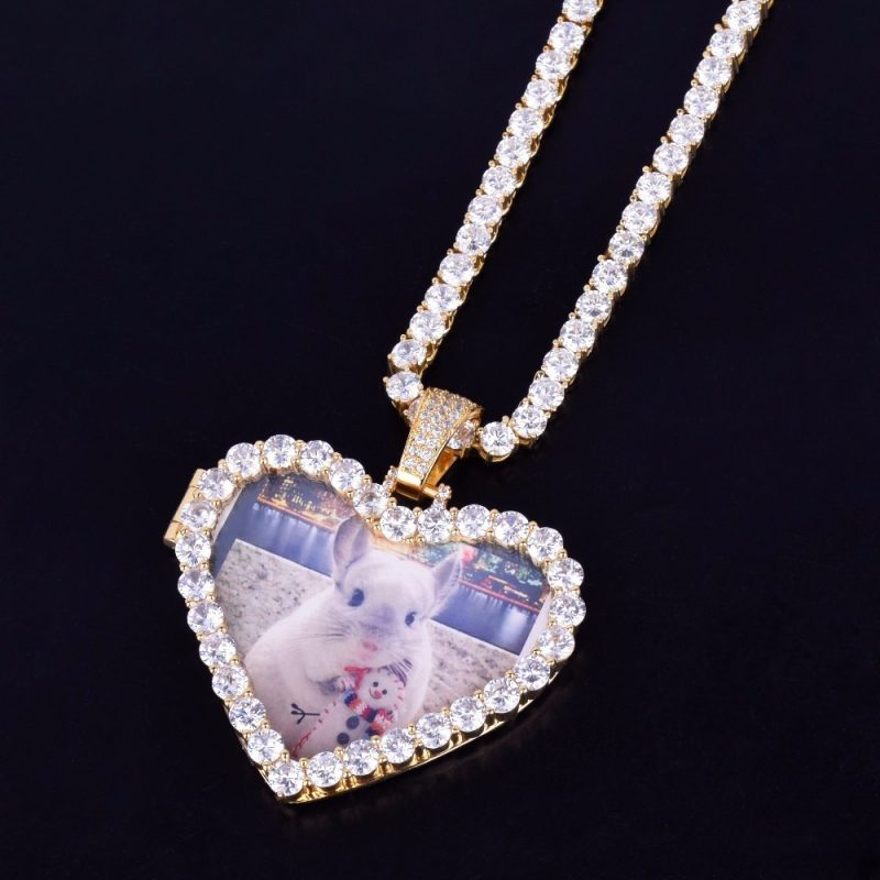 custom-made-heart-necklace-picture-inside-with-4mm-tennis-chain-gold-color-aaa-zircon-mens-hip-hop-jewelry-5x4-8cm-anniversary-party-engagement-gifts-8