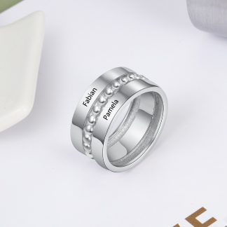 custom-name-promise-ring-female-jewelry-thoughtful-birthday-gifts-for-wife-4-2