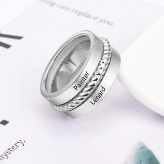 customized-2-names-wide-ring-with-twisted-rope-pattern-everyday-gifts-for-her-4-1-1