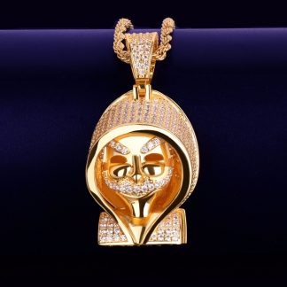 hoody-skull-style-pendant-with-4mm-tennis-chain-cubic-zircon-bling-hip-hop-necklace-boy-gift-7