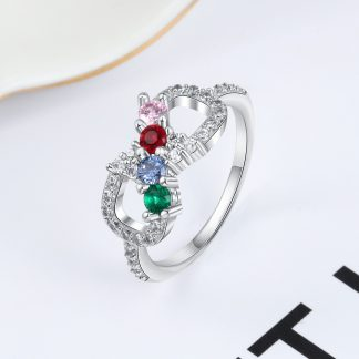 romantic-women-infinity-ring-with-zirconia-customized-4-birthstones-rings-touching-gift-for-best-friend-3-4