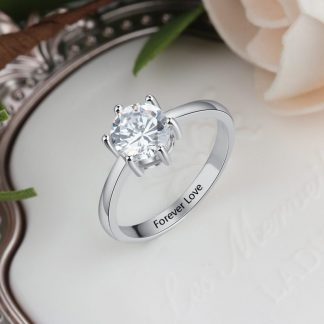simple-personalized-gift-engraved-name-925-sterling-silver-rings-anniversary-jewelry-4-1-1