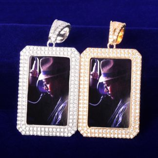 solid-rectangular-memory-picture-necklace-mens-hip-hop-rock-jewelry-personalized-birthday-gifts-1