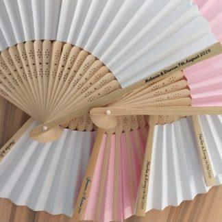 bulk-cheap-custom-paper-hand-fans-festival-themed-garden-party-festival-wedding-ideas