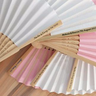 bulk-personalized-paper-fans-hand-held-paper-fans-bride-crew-bride-squad-team-bride-gifts-favors