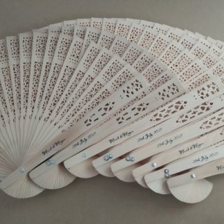 cheap-personalized-sandalwood-fans-wood-folding-fans-free-shipping-no-hidden-cost
