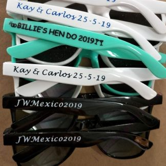 custom-printed-groomsmen-sunglasses-wedding-invitation-save-the-date-favors