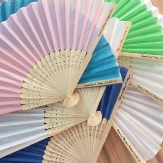 custom-silk-folding-fan-cheap-wedding-invitation-gifts