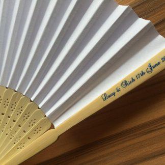 customized-paper-fans-bulk-for-sale-graduation-party-reunion-gifts-decorations