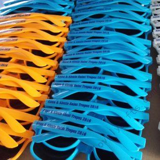 design-your-own-sunglasses-multi-color-options-cheap-bulk-wholesale-party-supply