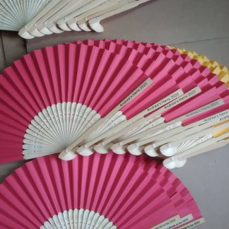 foldable-paper-fans-with-direct-printing-on-handle-festival-themed-garden-party