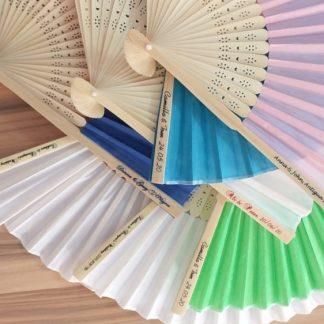 high-quality-custom-bamboo-fans-church-fans-birthday-gift-ideas-for-women-girls