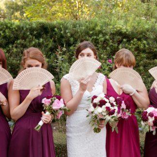 personalised-sandalwood-fans-for-wedding-guest-team-bride-fans