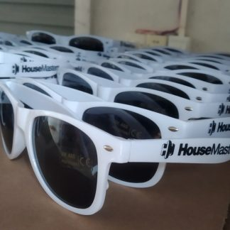 promotional-sunglasses-logo-printing-on-arm-outdoor-summer-gifts-wholesale-giveaways-for-businesses