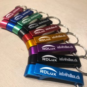 beer-bottle-opener-keychain-high-end-personalised-corporate-gifts-for-men-best-promotional-items-to-give-away