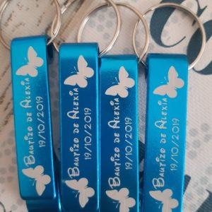bespoke-bulk-metal-bottle-opener-keychain-housewarming-gifts-wedding-favors-graduation-gifts-copy