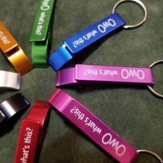 bottle-opener-keychain-custom-logo-company-employee-staff-colleague-office-give-away