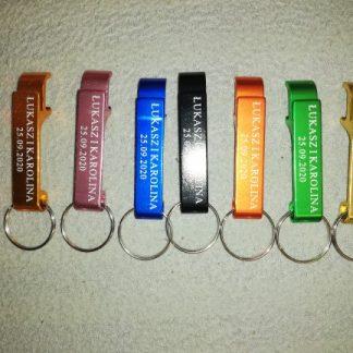 engraved-bottle-opener-keychain-key-ring-christmas-gift-ideas-groomsmen-gifts