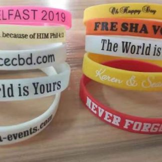 silicone-bracelet-personalized-inexpensive-gifts-for-students-from-teachers-graduation-gifts-for-students