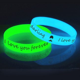 wedding-custom-rubber-band-bracelets-charity-prom-souvenirs-night-dancing-party-favours-football-gifts